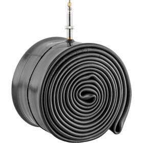 """Maxxis Downhill Tube 26x2.50/2.70"""", black"""